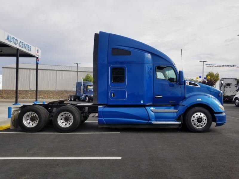 Kenworth T680 2014 price $33,995