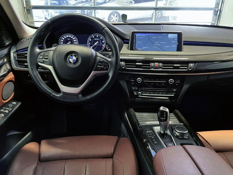 BMW X5 2015 price $32,900