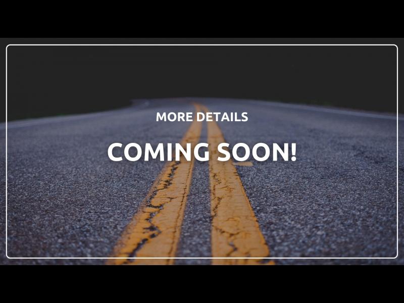 BMW 5-Series 2012 price $0