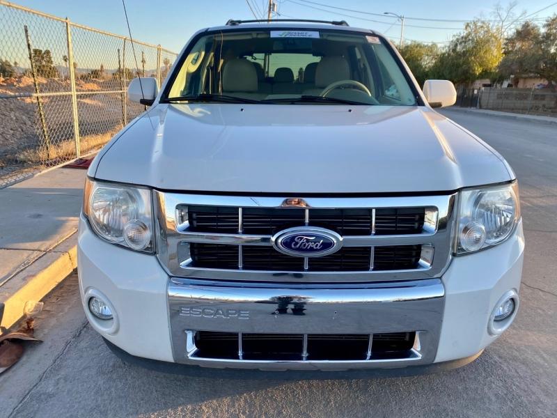 Ford Escape 2011 price $4,995 Cash