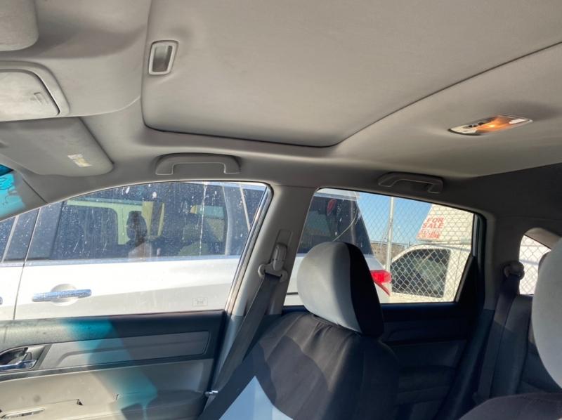 Honda CR-V 2007 price $4,995 Cash