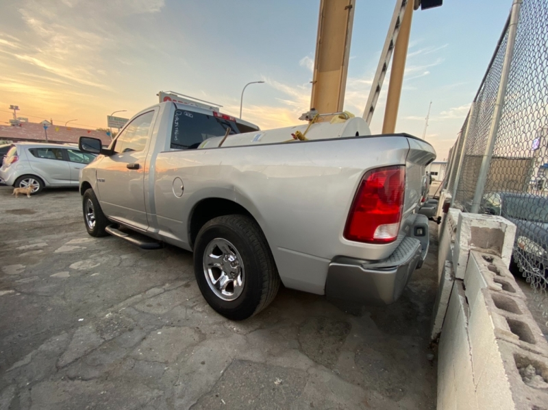Dodge Ram 1500 2010 price $7,995 Cash