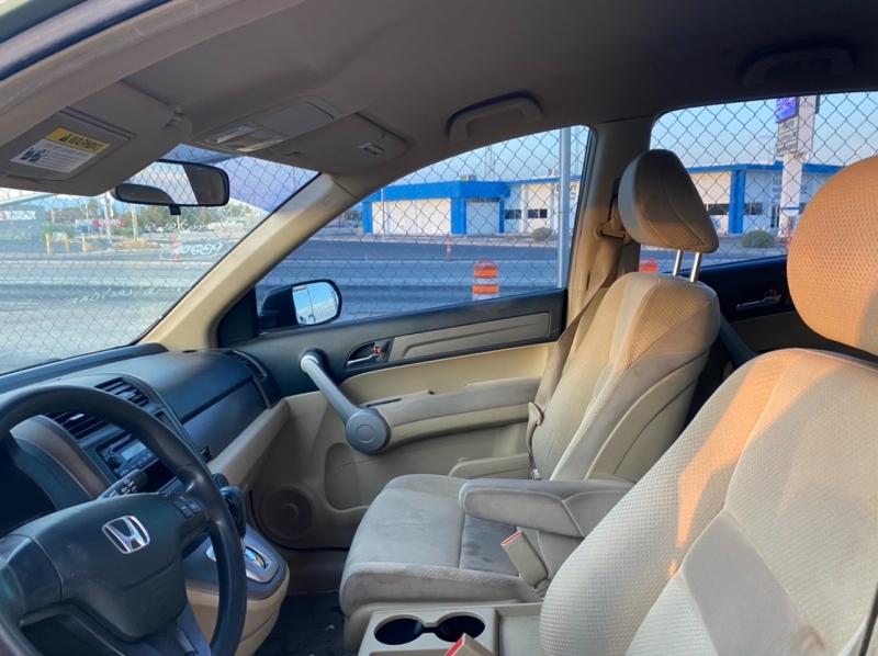 Honda CR-V 2007 price $5,695 Cash