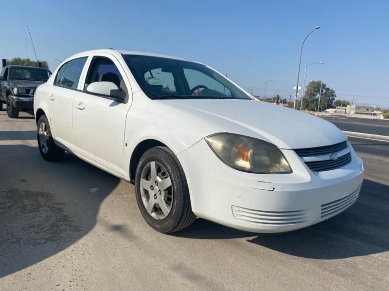 Chevrolet Cobalt 2008 price $3,695 Cash