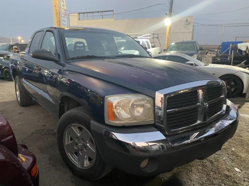 Dodge Dakota 2005 price $4,695 Cash