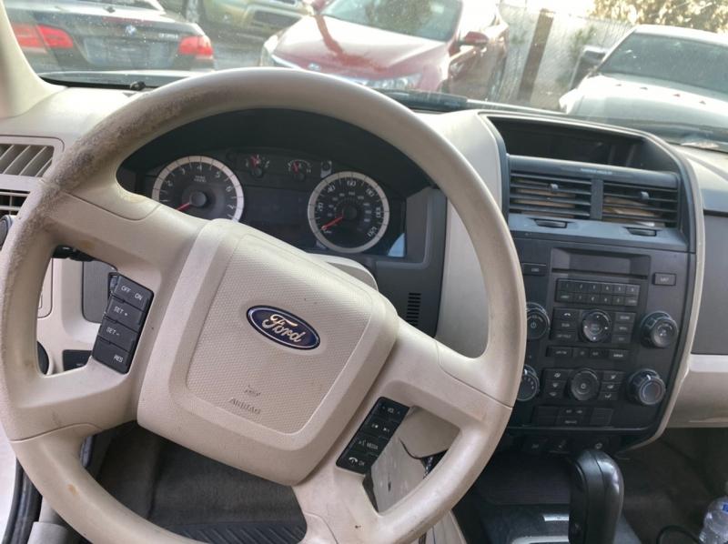 Ford Escape 2012 price $5,995 Cash