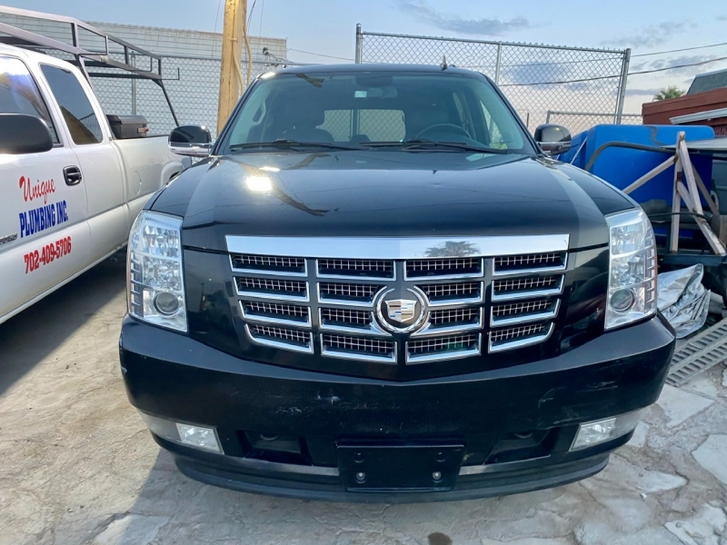 Cadillac Escalade ESV 2011 price $13,999 Cash