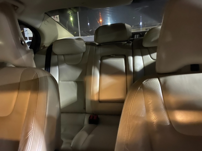 Volvo S60 2012 price $7,295 Cash
