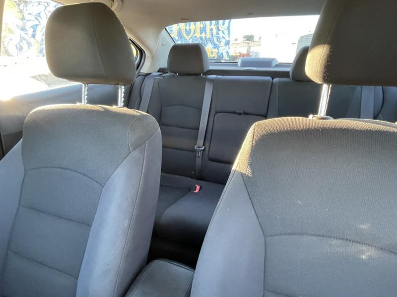 Chevrolet Cruze 2015 price $6,995 Cash