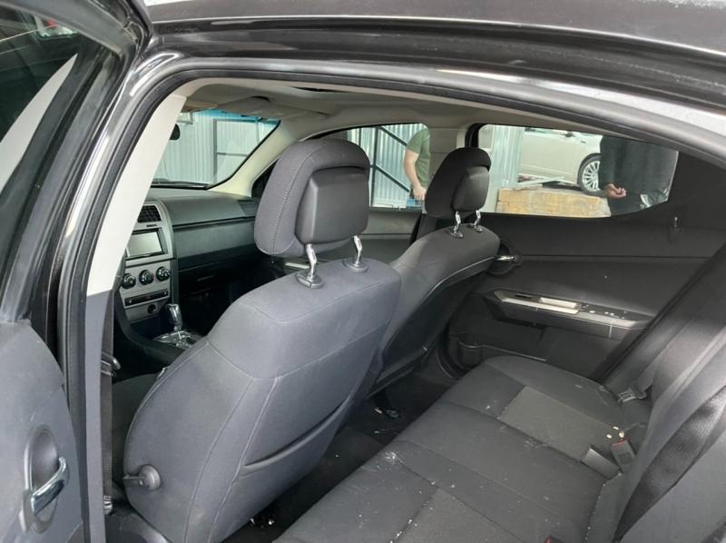 Dodge Avenger 2010 price $4,995 Cash