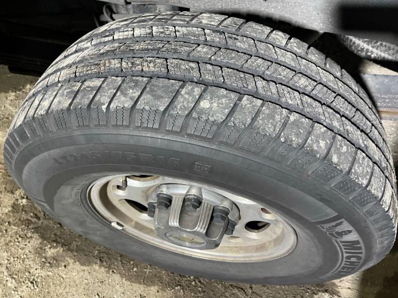 Chevrolet Silverado 2500HD 2005 price $6,695 Cash