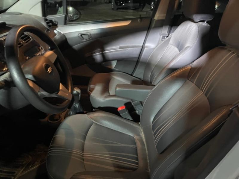 Chevrolet Spark 2014 price $4,695 Cash