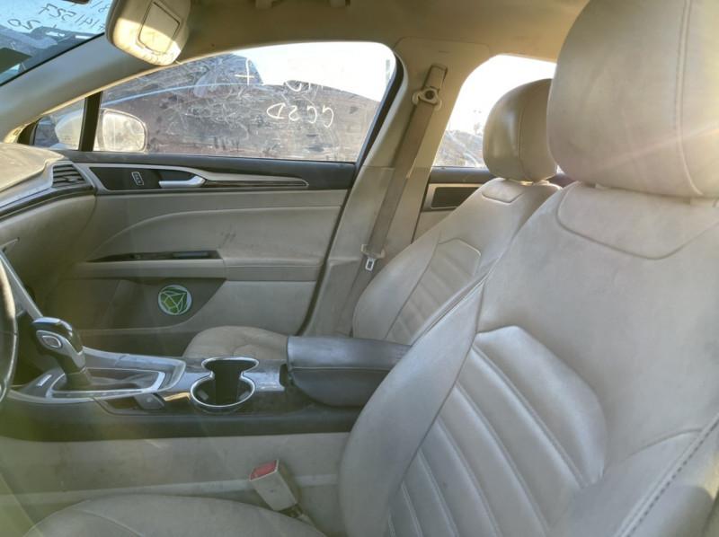 Ford Fusion 2015 price $8,995 Cash