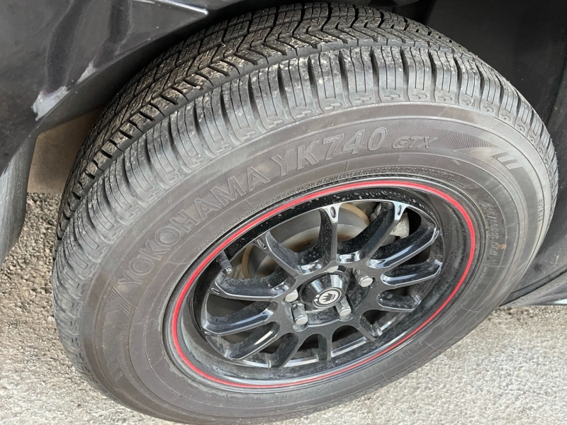 Chevrolet Impala 2010 price $4,695 Cash
