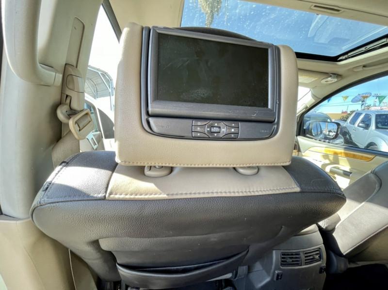 Nissan Armada 2014 price $10,999 Cash