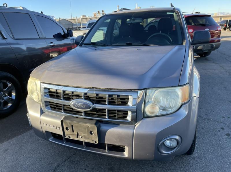 Ford Escape 2008 price $3,995 Cash