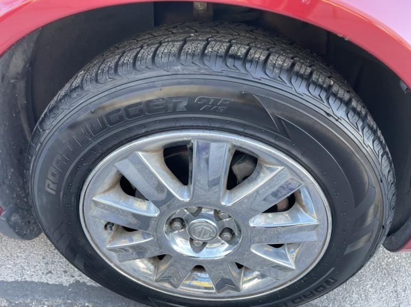 Chrysler Sebring Sdn 2006 price $2,995 Cash