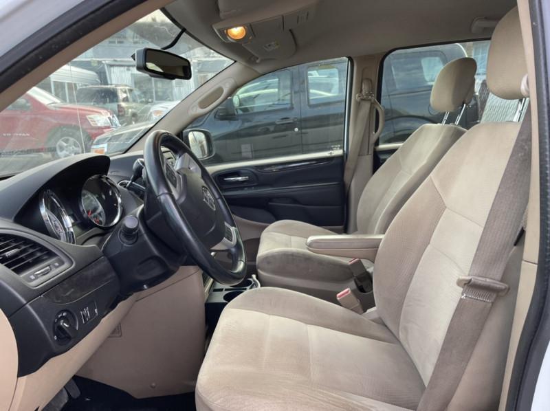 Dodge Grand Caravan 2014 price $7,695 Cash