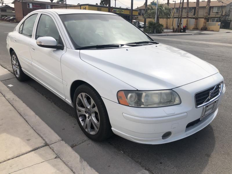 Volvo S60 2009 price $5,995