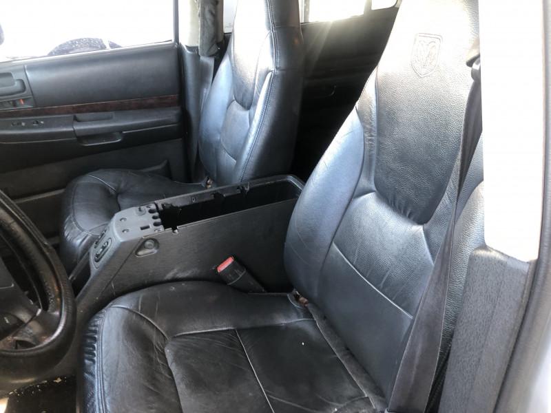 Dodge Durango 2001 price $3,695