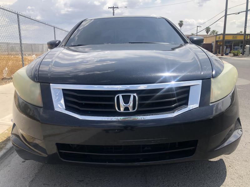 Honda Accord Sdn 2008 price $6,695