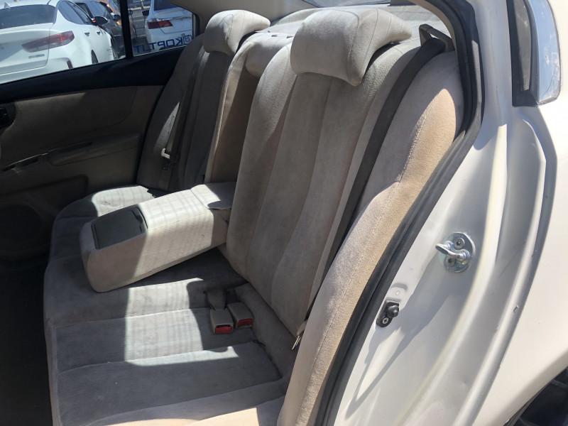 Kia Magentis 2010 price $4,995