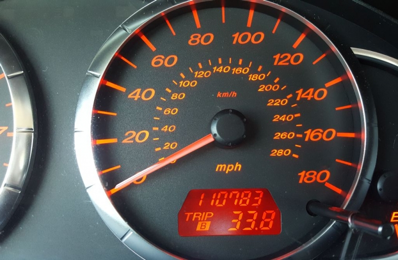 MAZDA 6 2006 price $7,294