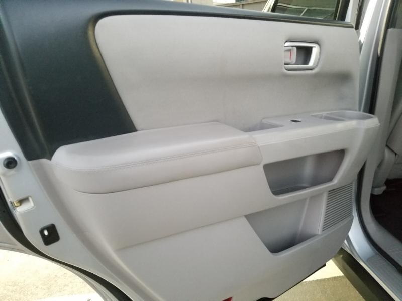 Honda Pilot 2012 price $7,799