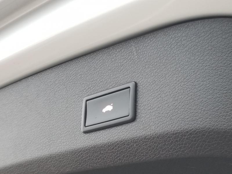 Audi Q7 2009 price $8,499