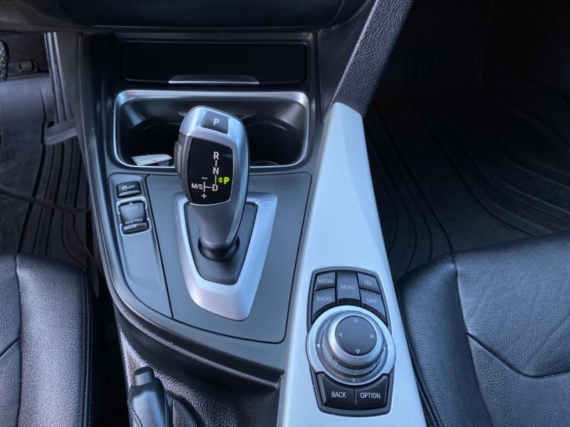 BMW 3-Series 2013 price $10,499