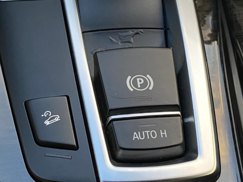 BMW 5-Series 2012 price $9,399