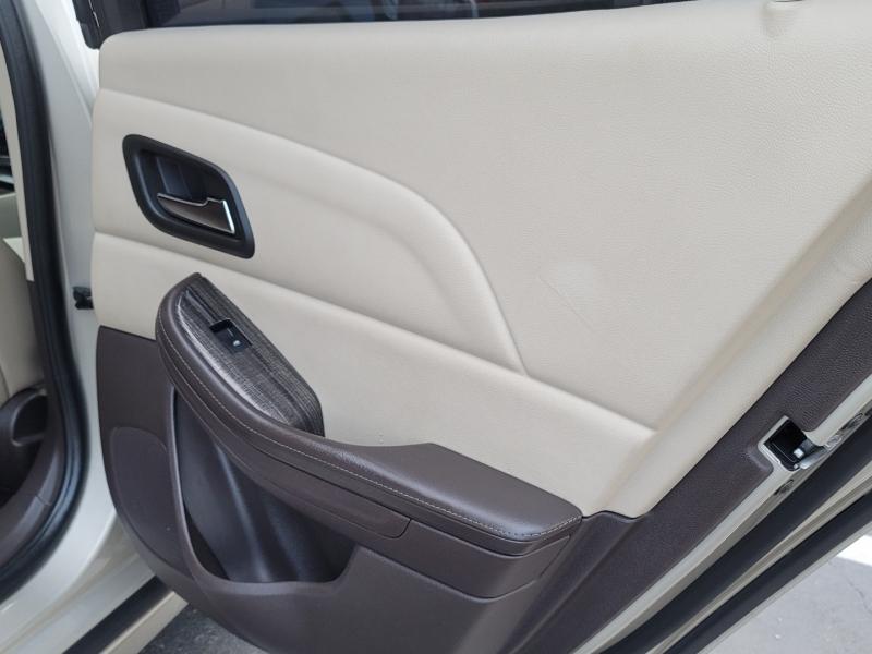 Chevrolet Malibu 2014 price $7,499
