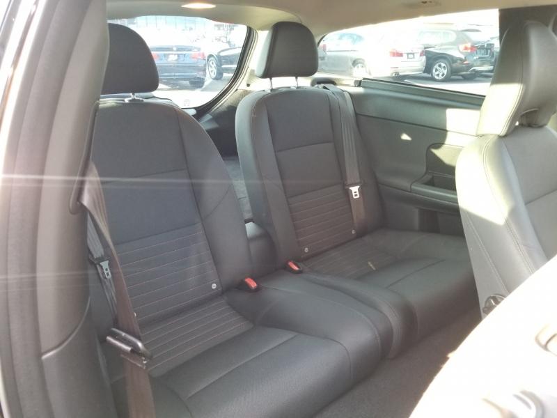 Volvo C30 2011 price $6,499