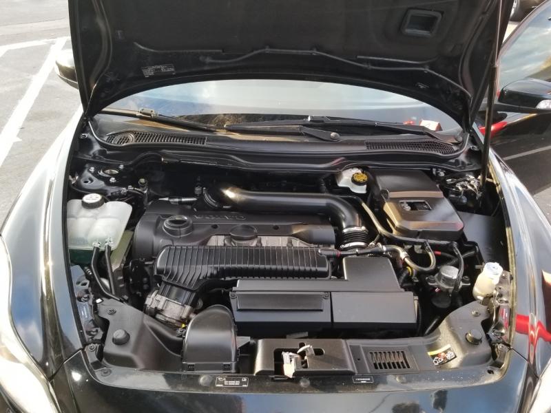 Volvo C30 2011 price $5,999