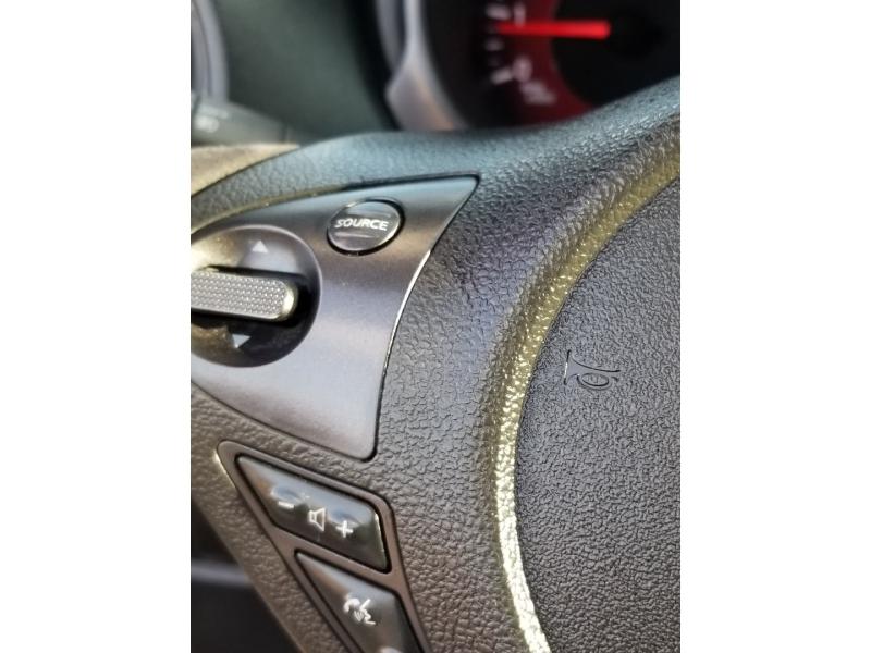 Nissan JUKE 2013 price $9,499