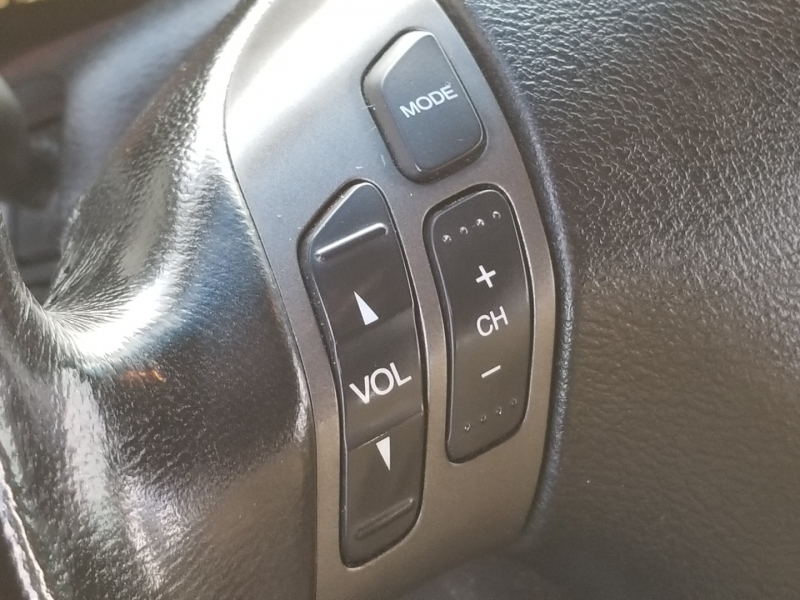 Honda Odyssey 2006 price $4,699