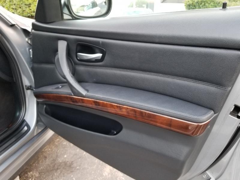BMW 3-Series 2011 price $8,799