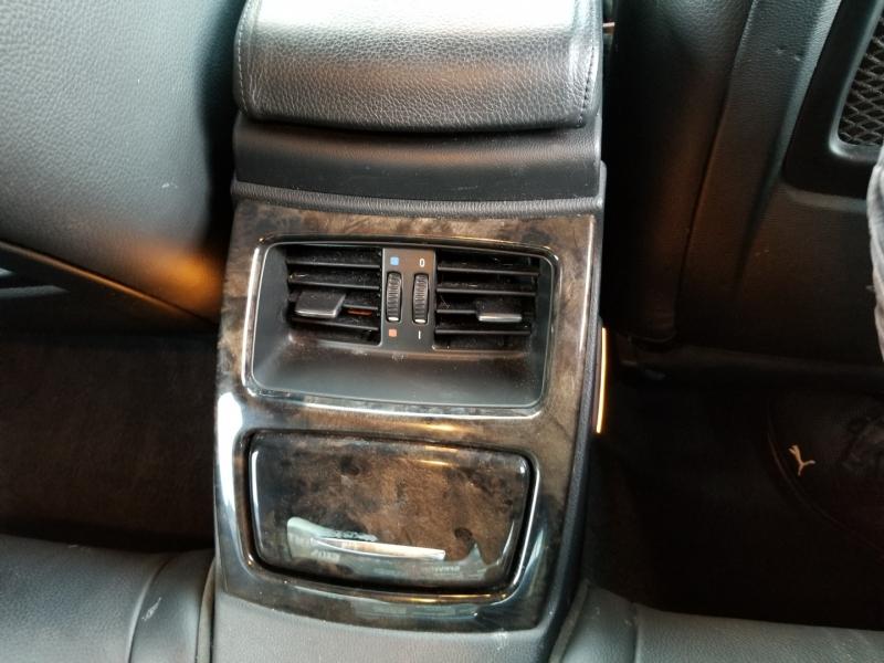 BMW 3-Series 2009 price $9,299