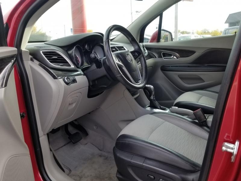 Nissan Pathfinder 2012 price $9,999