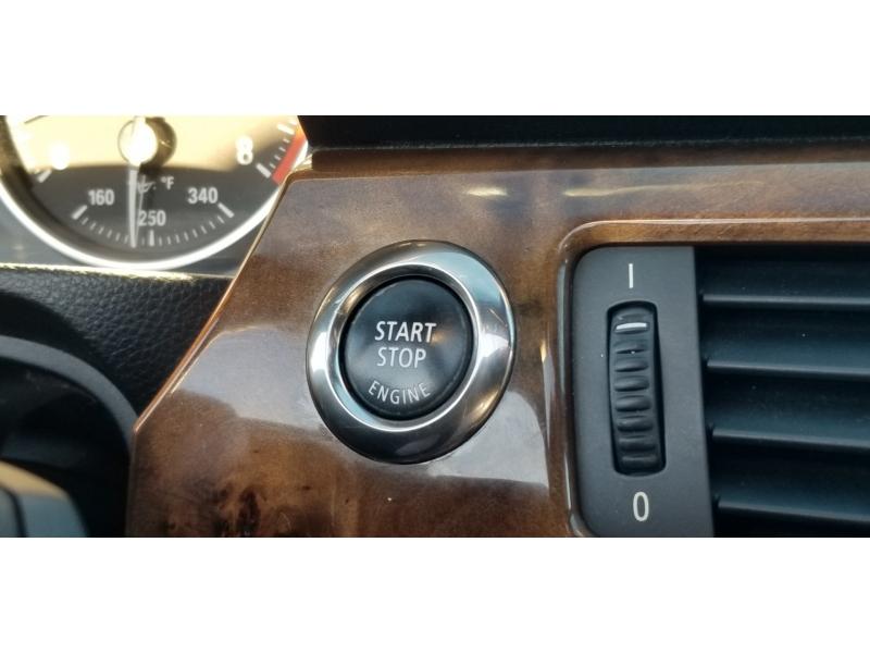 BMW 3-Series 2008 price $10,499