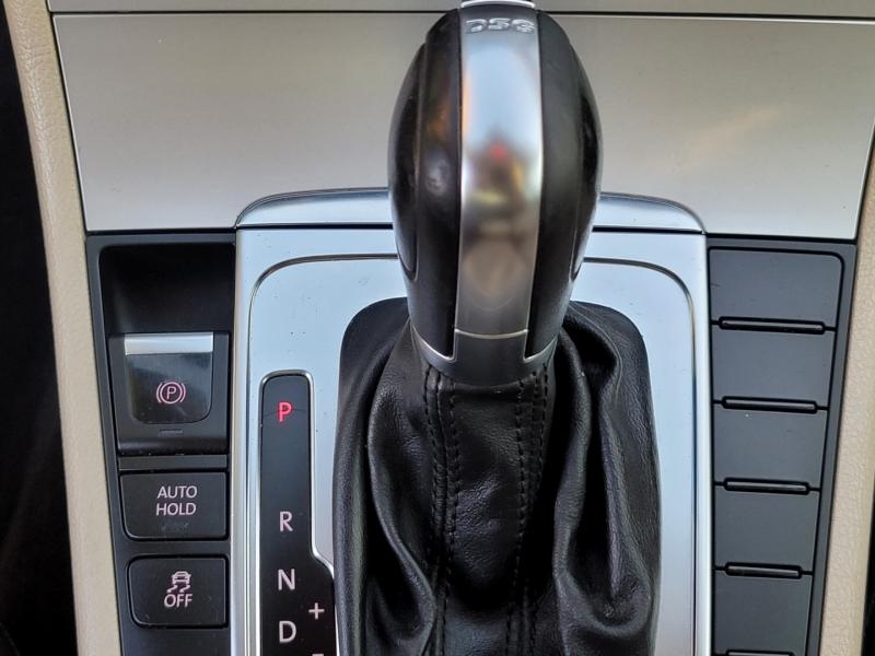 Volkswagen CC 2012 price $7,499