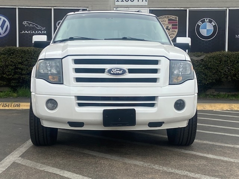 Ford Expedition 2010 price $8,499