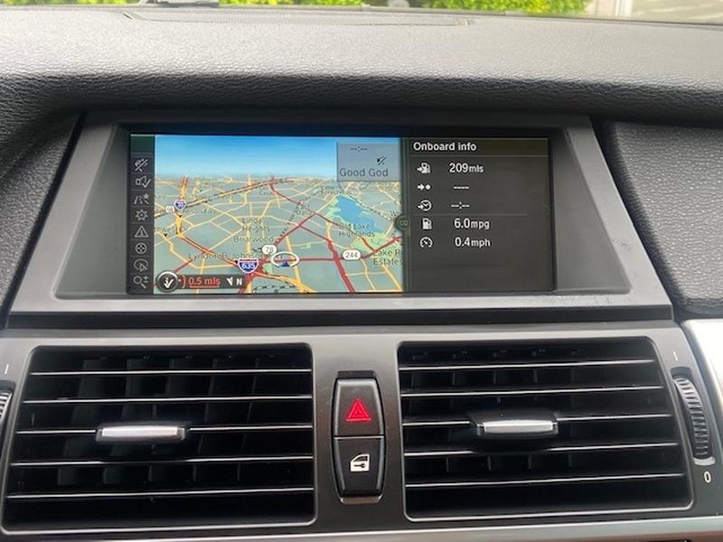 BMW X6 2014 price $20,899