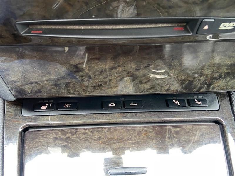 BMW 6-Series 2007 price $11,499