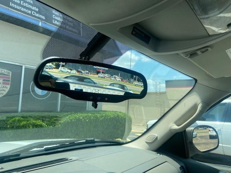 Chevrolet Silverado 1500 2009 price $10,499