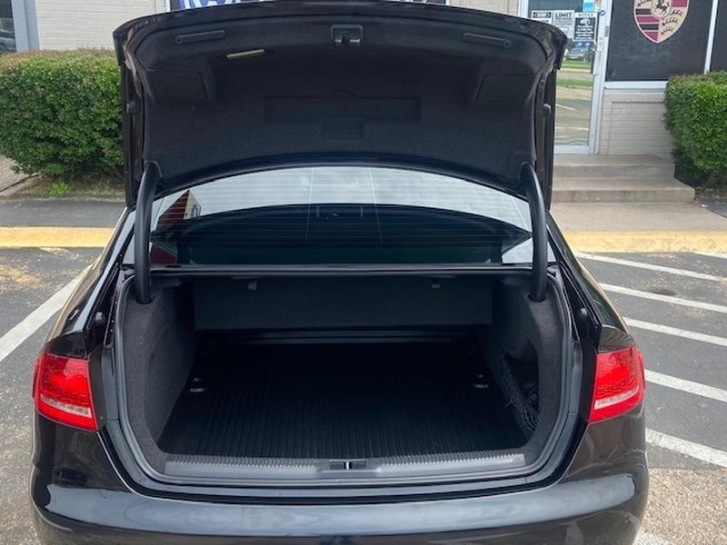 Audi A4 2010 price $9,499