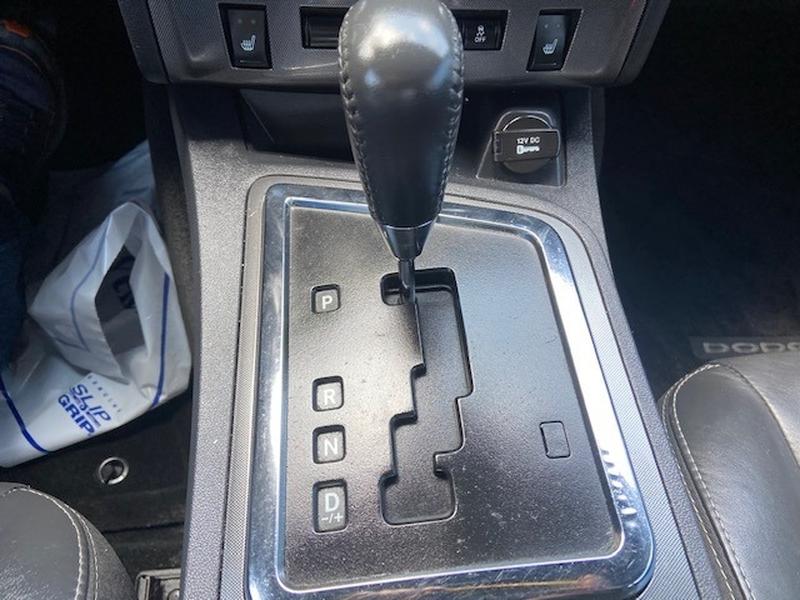 Dodge Challenger 2013 price $13,999