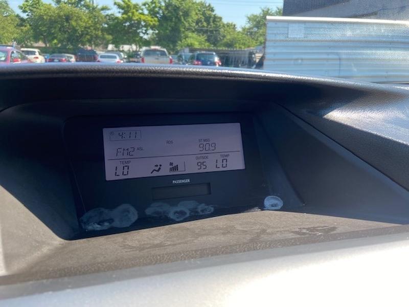 Lexus RX 350 2011 price $13,499