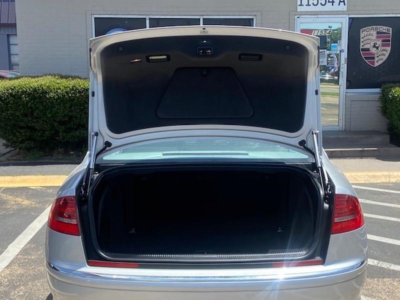 Audi A8 2008 price $8,999
