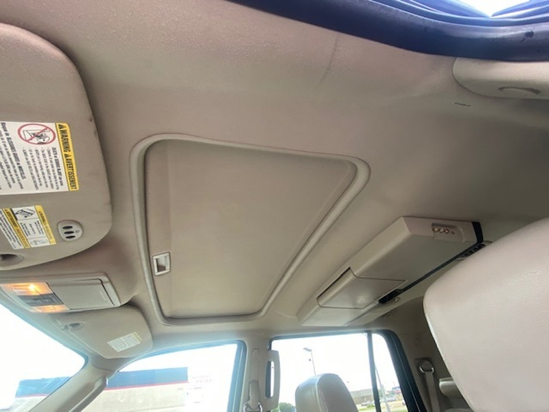 Ford Expedition 2007 price $7,299